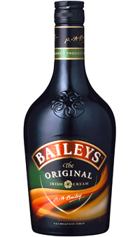 baileys-original_1_0_big