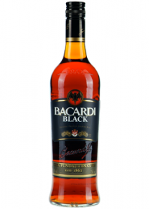 bacardi-black_0_75_big