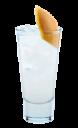 bianco_bitter_lemon