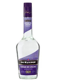 de-kuyper-creme-de-cacao-white_0_7_big