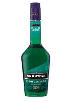 de-kuyper-creme-de-menthe-green_0_7_big