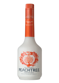 de-kuyper-peachtree_0_7_big