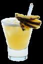 pineapple_whisky