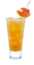 whisky_apricot_grapefruit