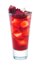vodka_pomegranate_juice