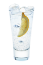 vodka_tonic