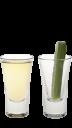 koktejl-borec