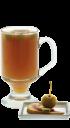 Коктейли с Апероль: Апероль Шприц и еще 10 рецептов 🍹